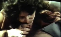 brutally hot blowjob in 1978