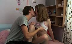 italian teenagers enjoy sex